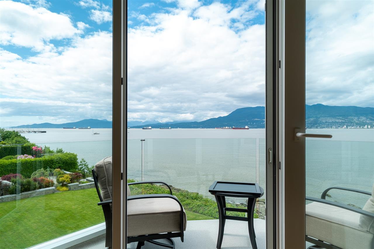 FEATURED LISTING: 3175 POINT GREY Road Vancouver