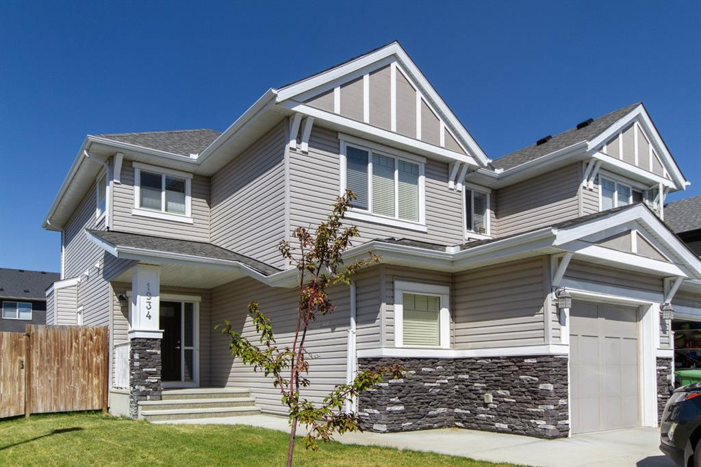 FEATURED LISTING: 1934 BAYWATER Alley Southwest Airdrie