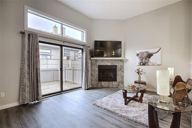 FEATURED LISTING: 18 - 23 GLAMIS Drive Southwest Calgary