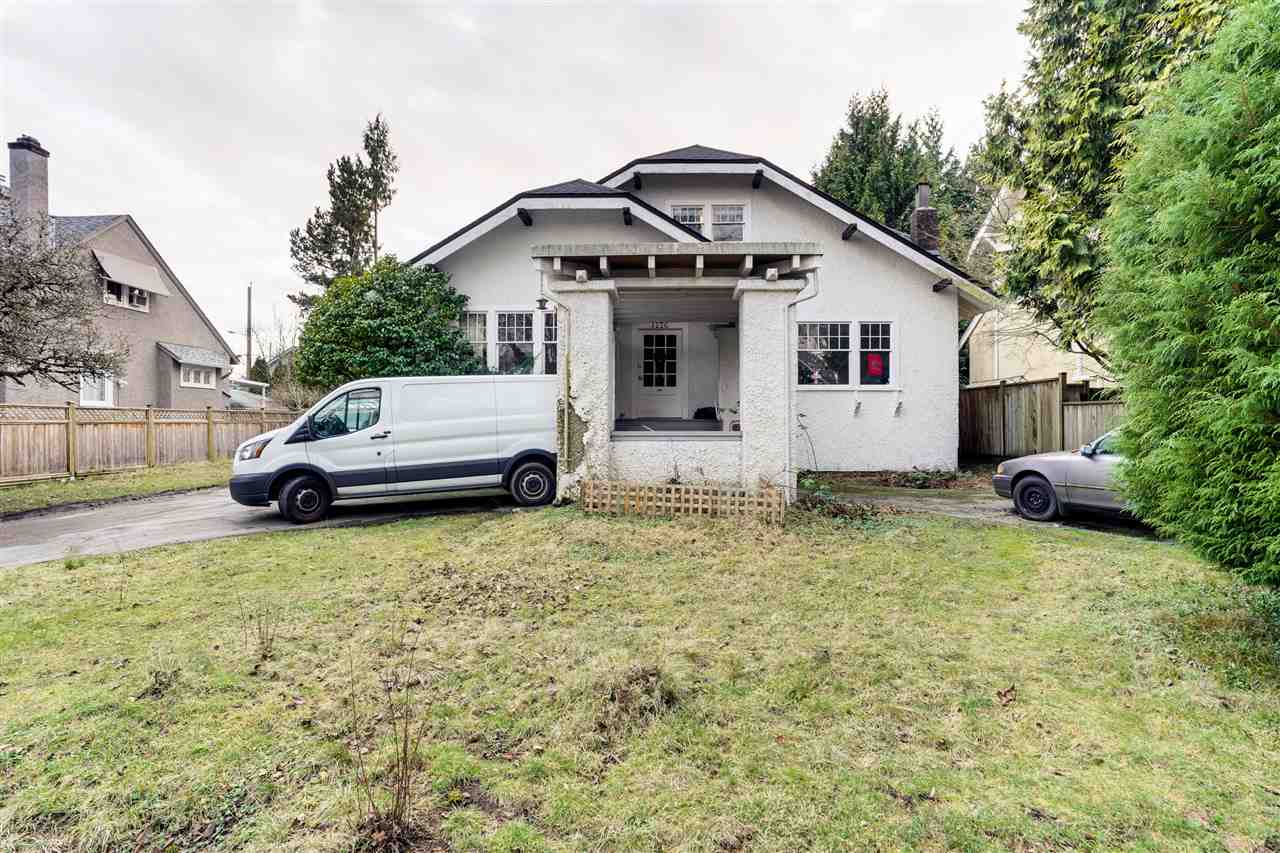 FEATURED LISTING: 1226 26TH Avenue West Vancouver