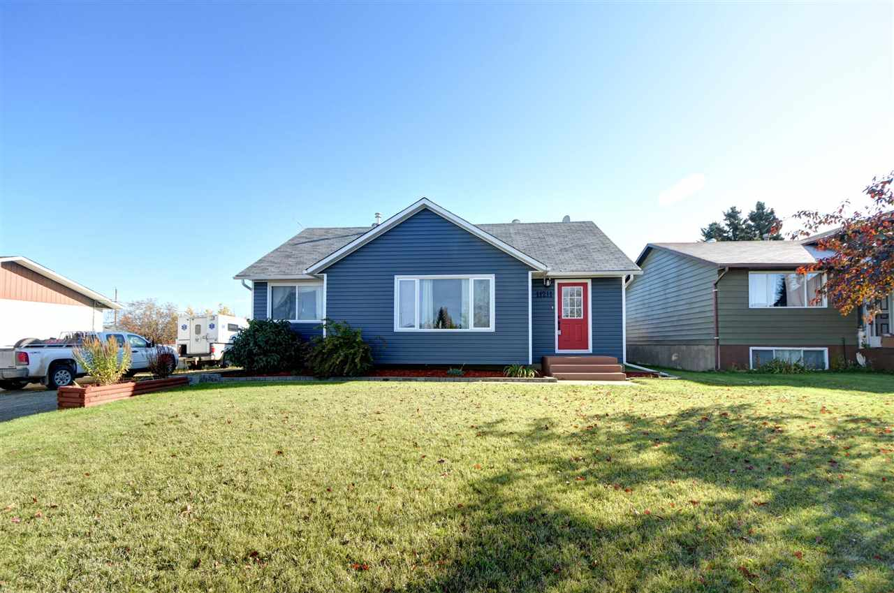 FEATURED LISTING: 11211 102 Street Fort St. John