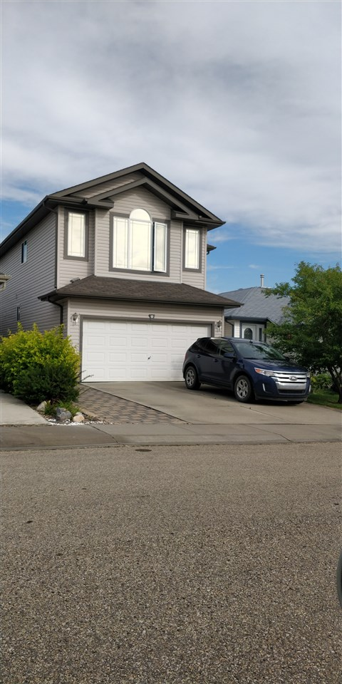 FEATURED LISTING: 15137 43 Street Edmonton