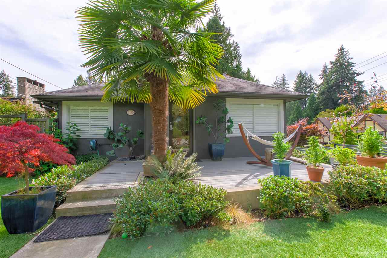 FEATURED LISTING: 1193 23RD Street West North Vancouver