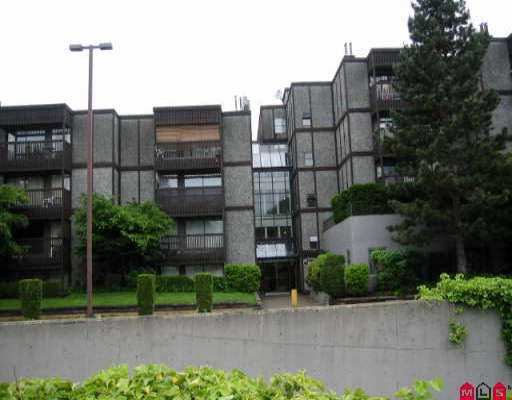 FEATURED LISTING: 413 13501 96TH AV Surrey