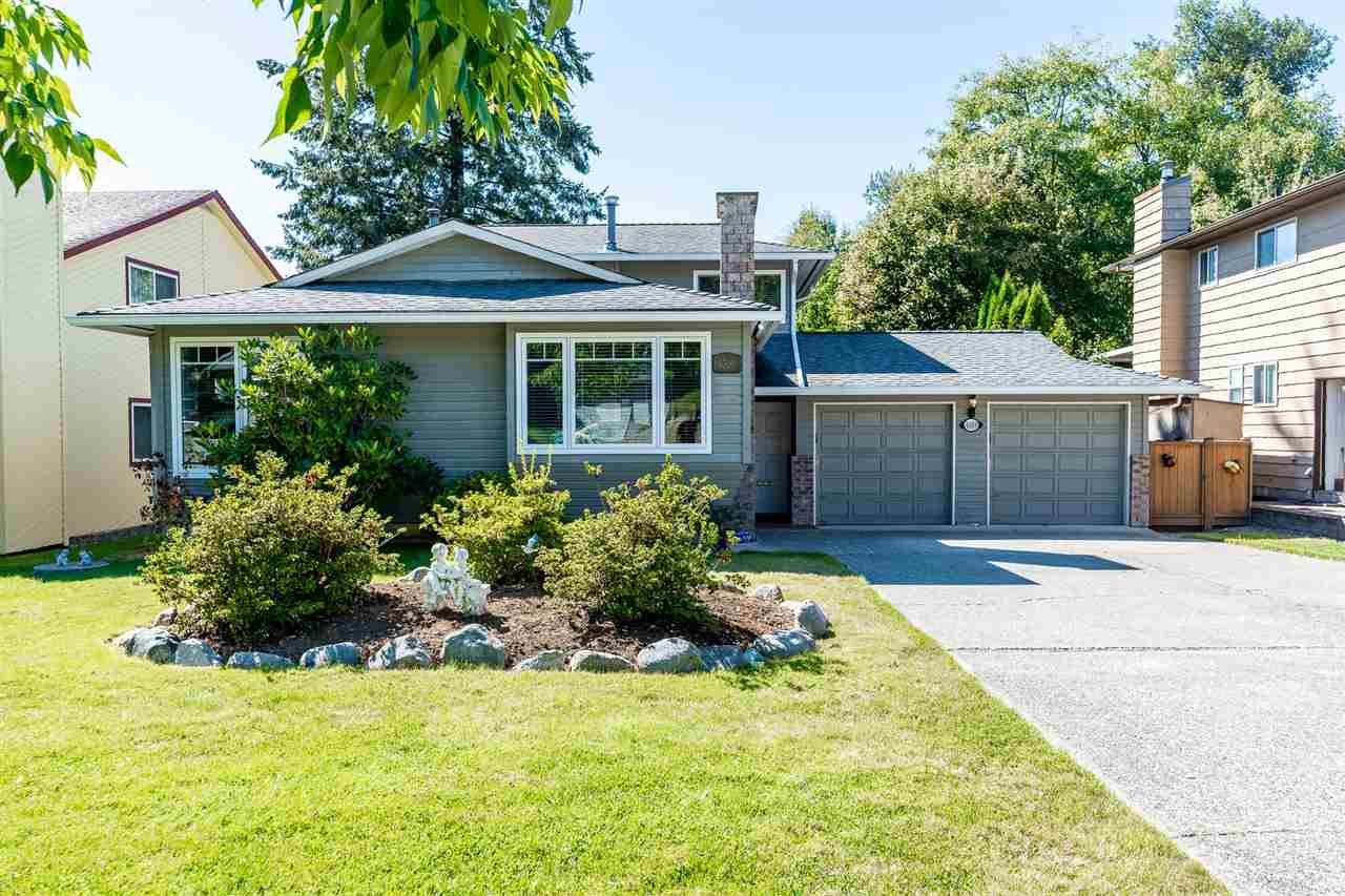 FEATURED LISTING: 6309 180A Street Surrey