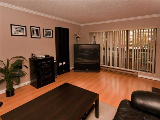 FEATURED LISTING:  Richmond BC