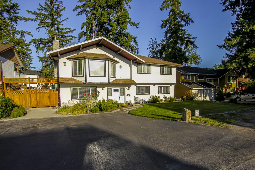 FEATURED LISTING: 5880 135 Street Surrey