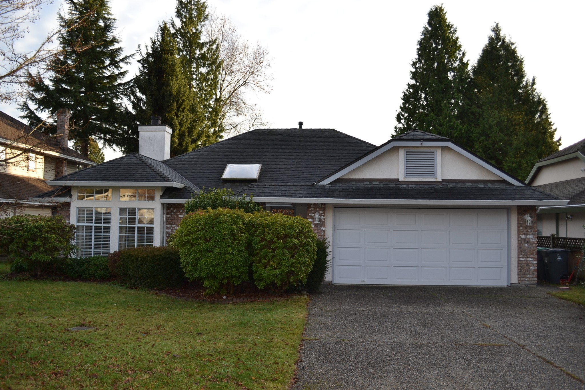 FEATURED LISTING: 135xx 14A Avenue Surrey