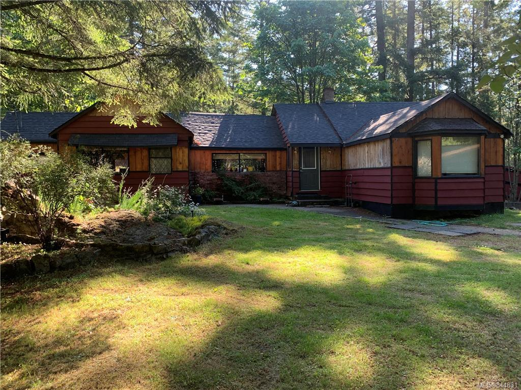 FEATURED LISTING: 1819 Millstream Rd Highlands