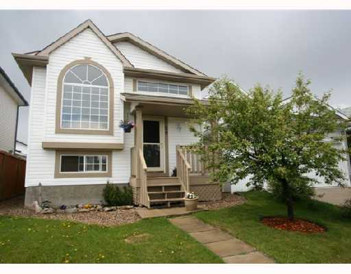 FEATURED LISTING: 29 COVERTON Close Northeast CALGARY