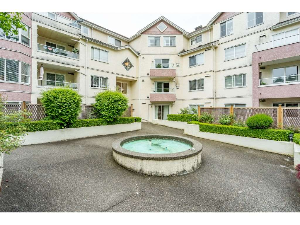 FEATURED LISTING: 203 - 2620 JANE Street Port Coquitlam