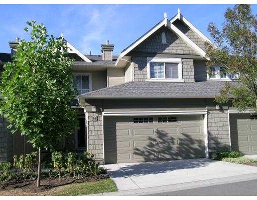 FEATURED LISTING: 2978 WHISPER Way Coquitlam