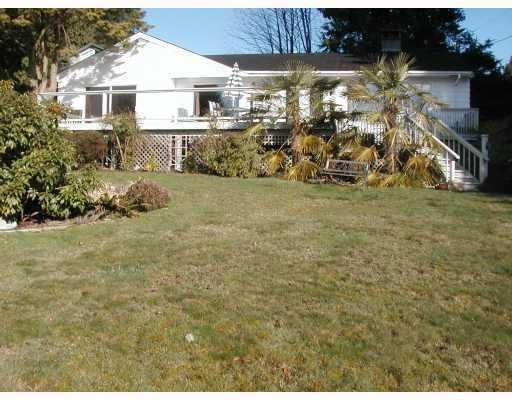 FEATURED LISTING: 113 HEAD RD Gibsons
