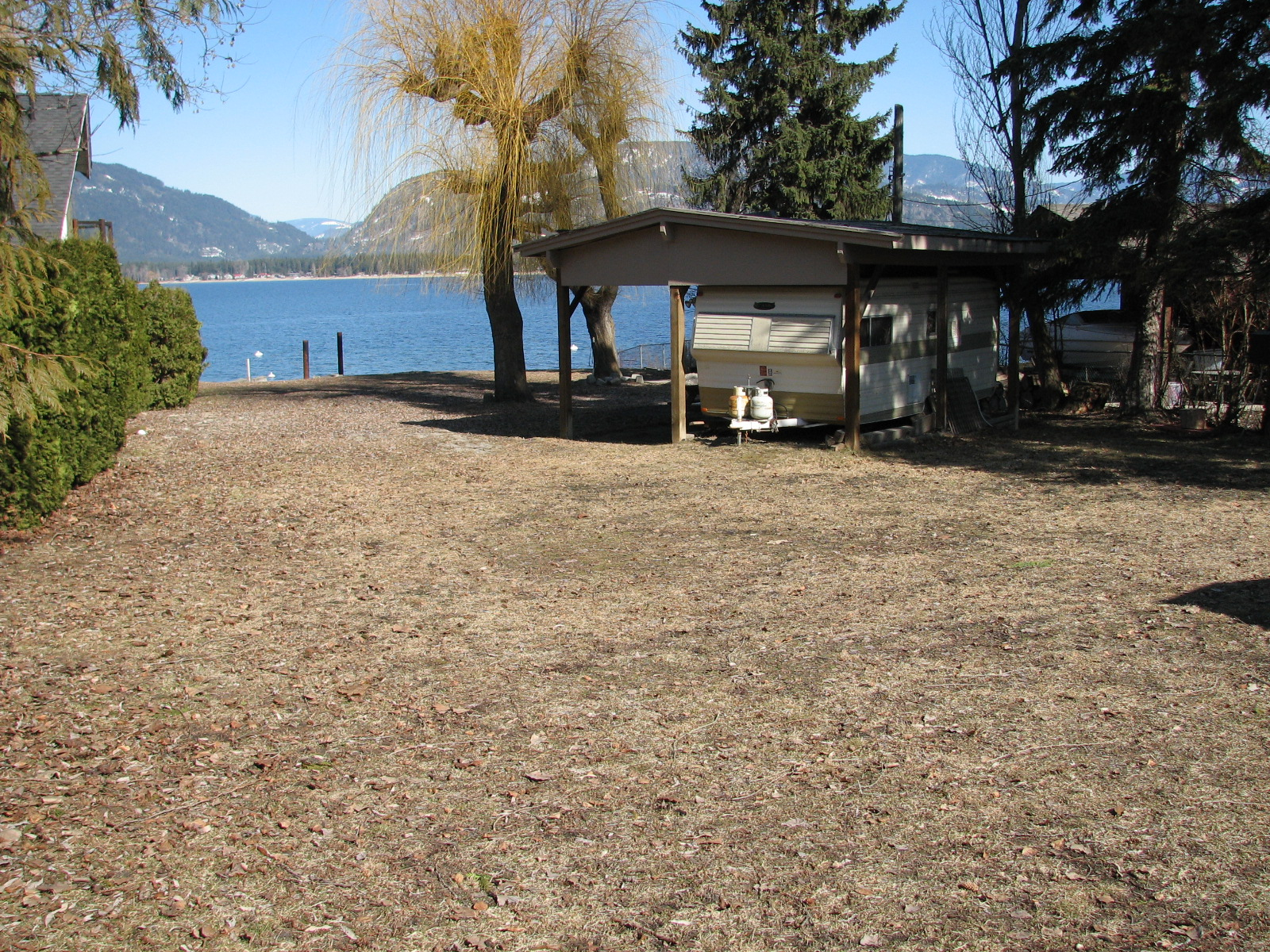 FEATURED LISTING: 1271 Dieppe Road Sorrento