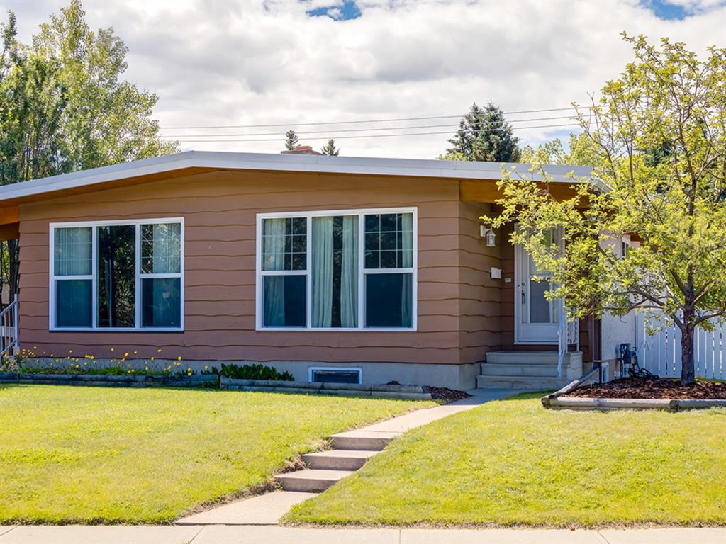 FEATURED LISTING: 4407 VISSAR Crescent Northwest Calgary
