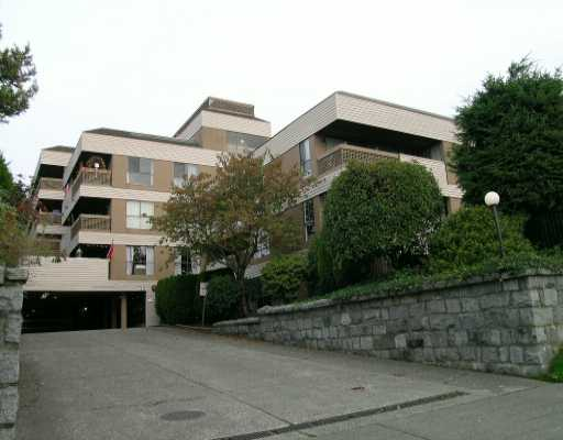 FEATURED LISTING: 715 ROYAL Ave New Westminster
