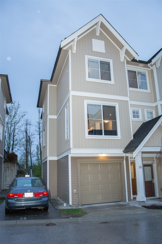 FEATURED LISTING: 53 - 31032 WESTRIDGE Place Abbotsford