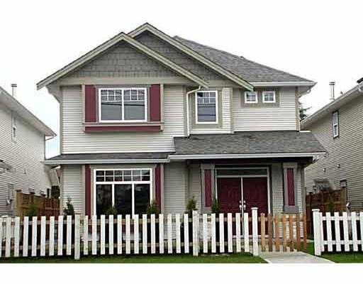 FEATURED LISTING: 4626 STEVESTON Highway Richmond