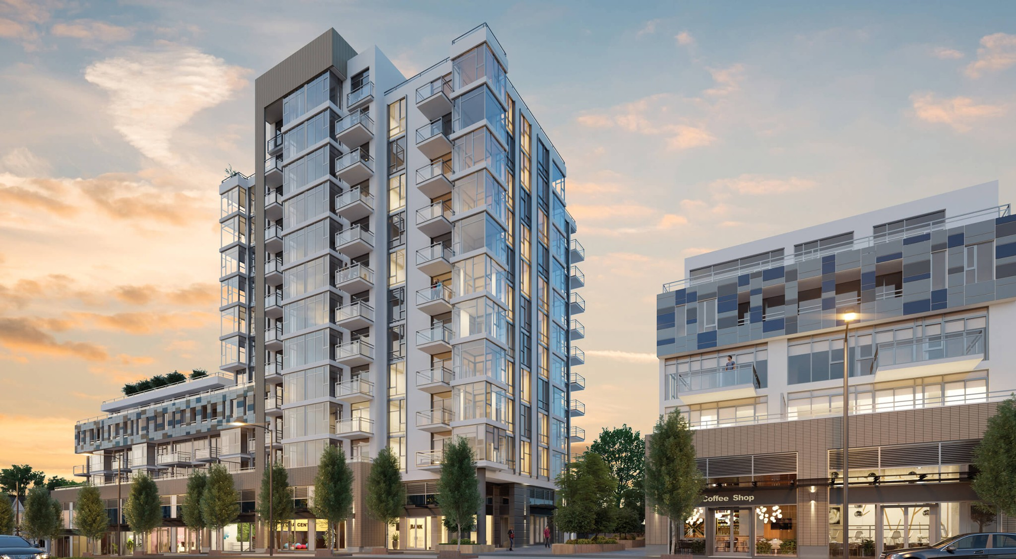 FEATURED LISTING: Kingsway Assignment Listing Vancouver