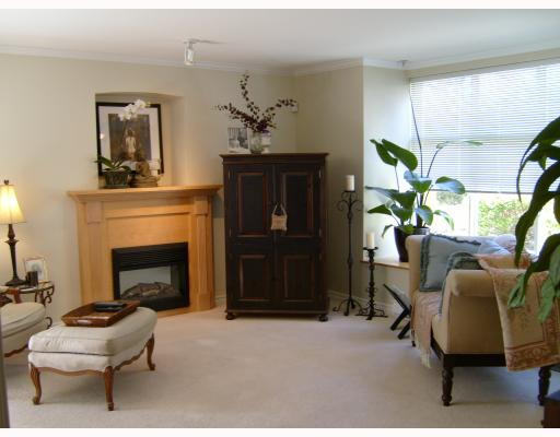 "Main Photo: 31 7128 STRIDE Avenue in Burnaby: Edmonds BE Townhouse for sale in ""RIVERSTONE"" (Burnaby East)  : MLS® # V702109"