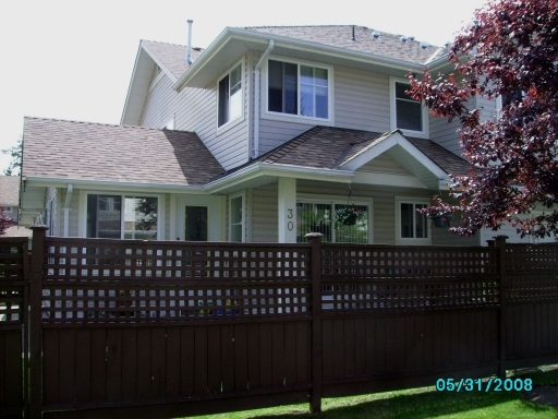 FEATURED LISTING: 30 - 11870 232ND Street Maple_Ridge