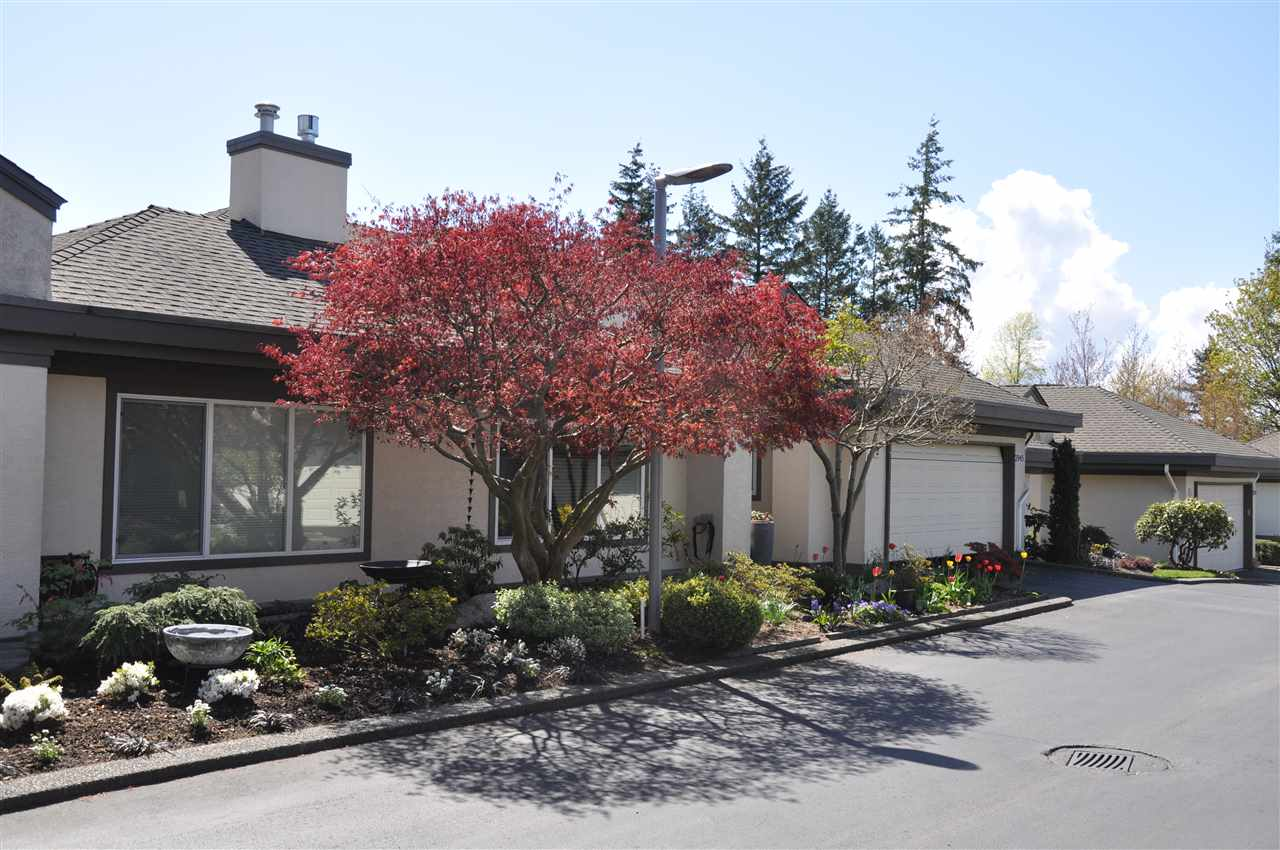 FEATURED LISTING: 2 - 12945 17 Avenue Surrey