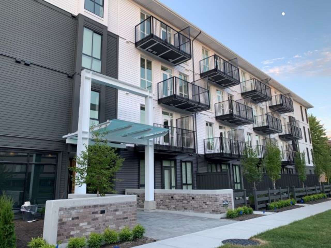 FEATURED LISTING: 205 - 10168 149TH Street Surrey