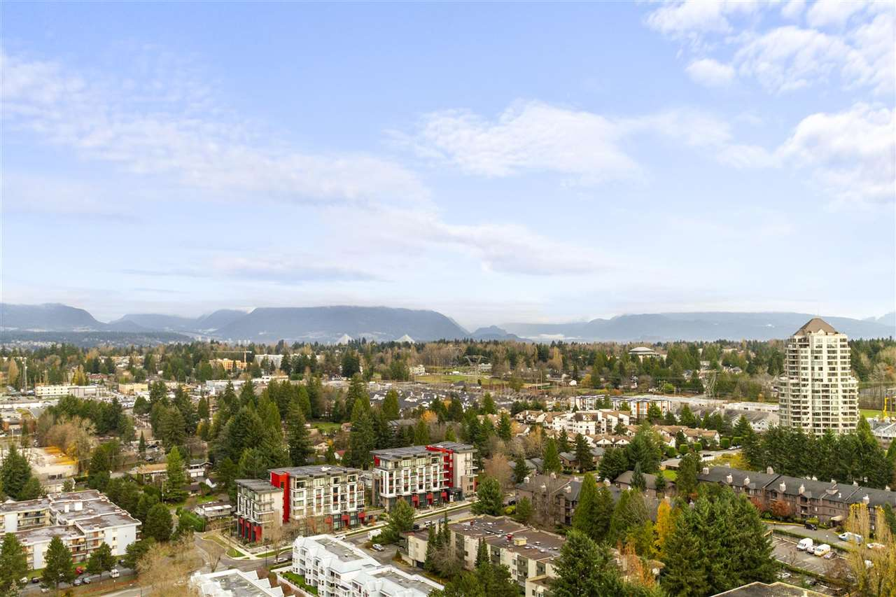FEATURED LISTING: 3501 - 13696 100 Avenue Surrey