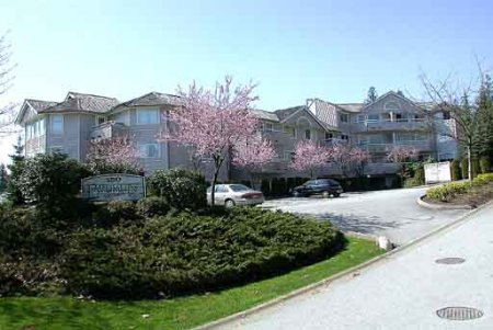 Main Photo: MLS #397751: Condo for sale (Coquitlam East)  : MLS®# 365526
