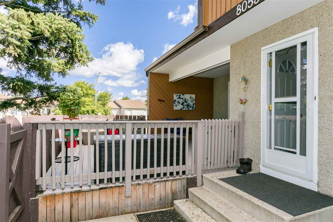 FEATURED LISTING: 8053 27 Avenue Edmonton