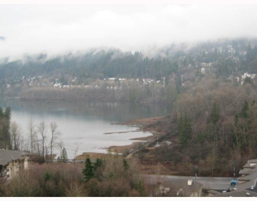 "Main Photo: # 2107 651 NOOTKA WY in Port Moody: Port Moody Centre Condo for sale in ""THE SAHALEE"" : MLS®# V802312"