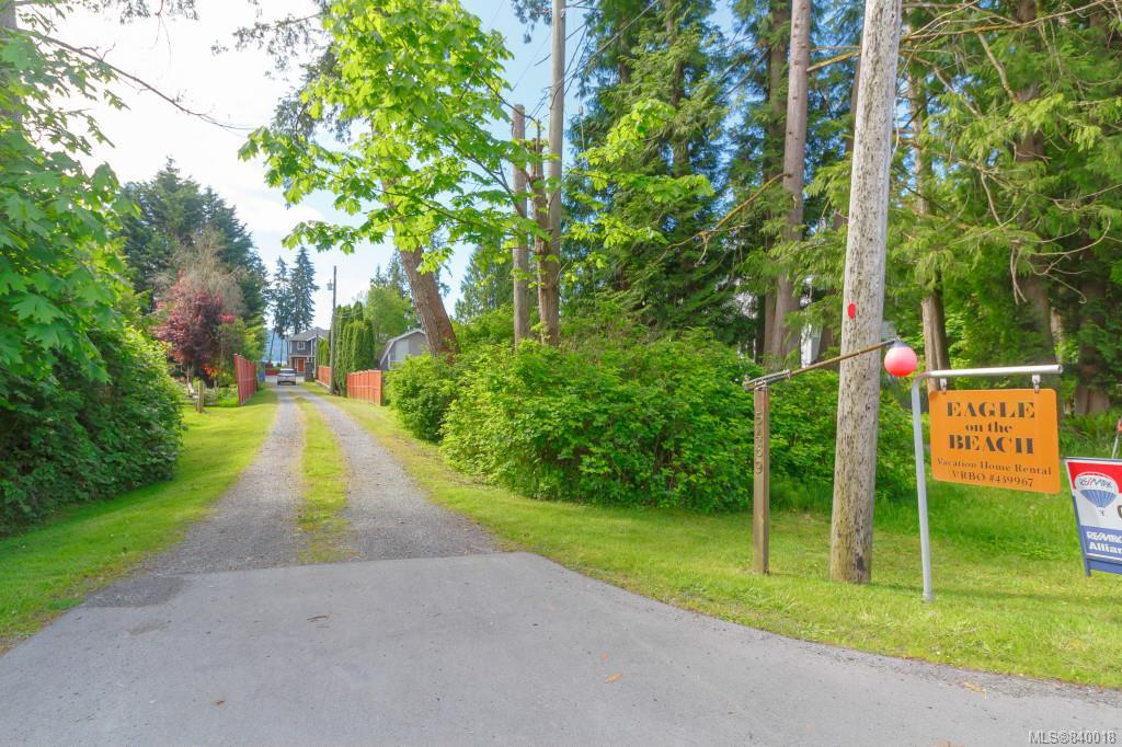 FEATURED LISTING: 5469 Sooke Rd Sooke