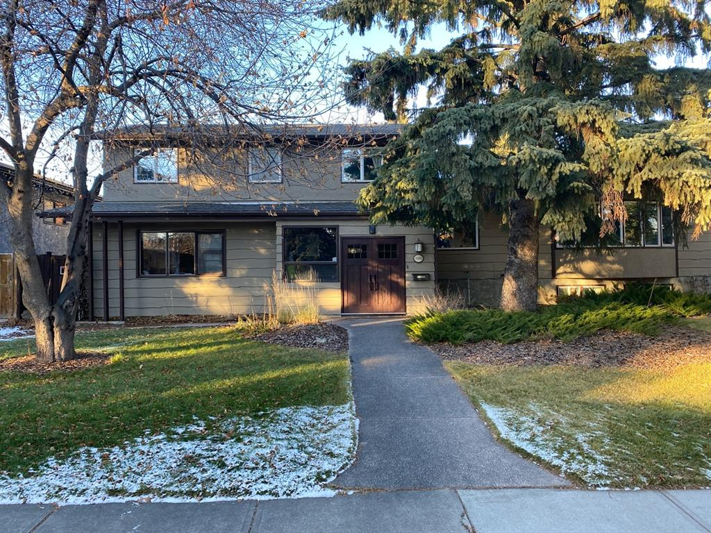 FEATURED LISTING: 2108 51 Avenue Southwest Calgary