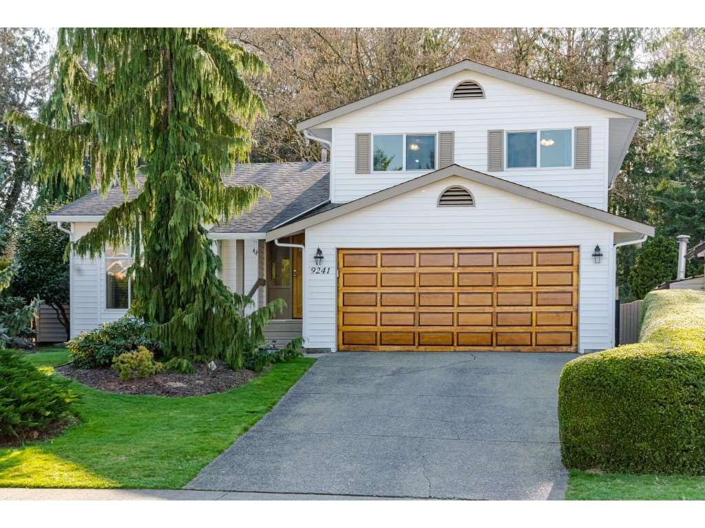 FEATURED LISTING: 9241 209A Crescent Langley