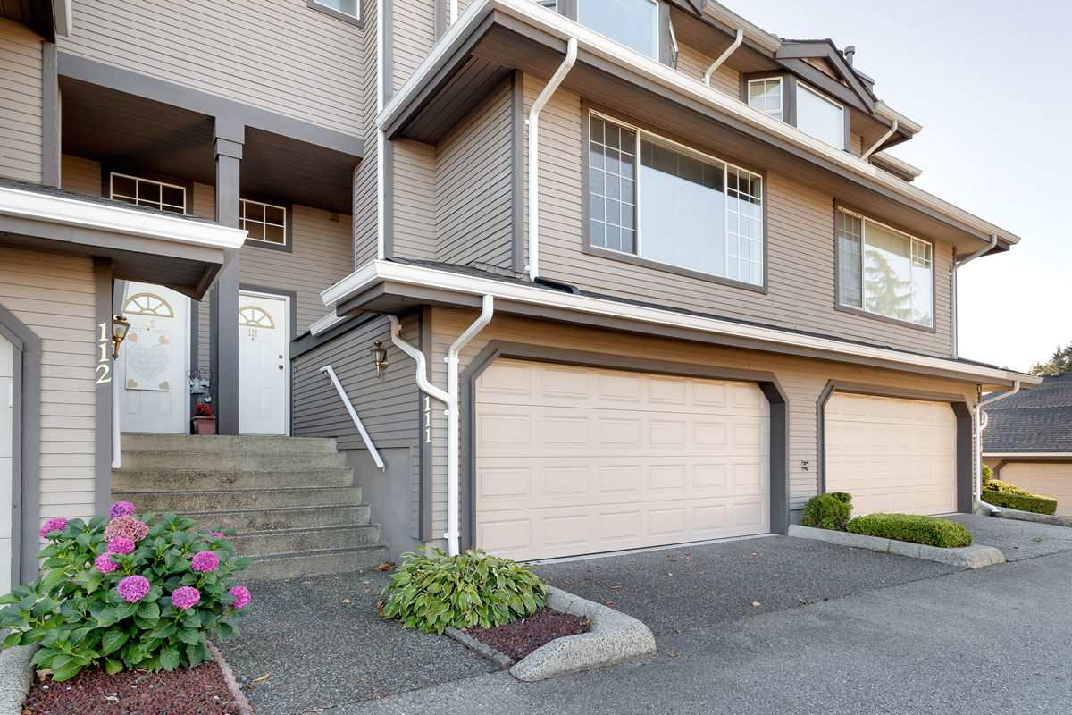 FEATURED LISTING: 111 - 1140 CASTLE Crescent Port Coquitlam