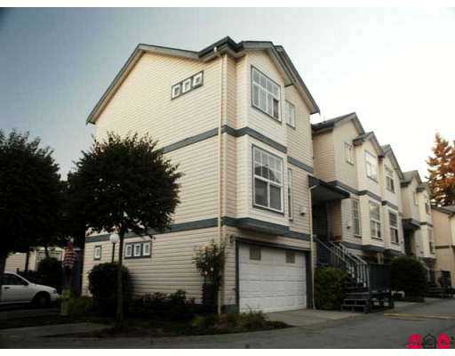 FEATURED LISTING: 501 - 9118 149TH Street Surrey