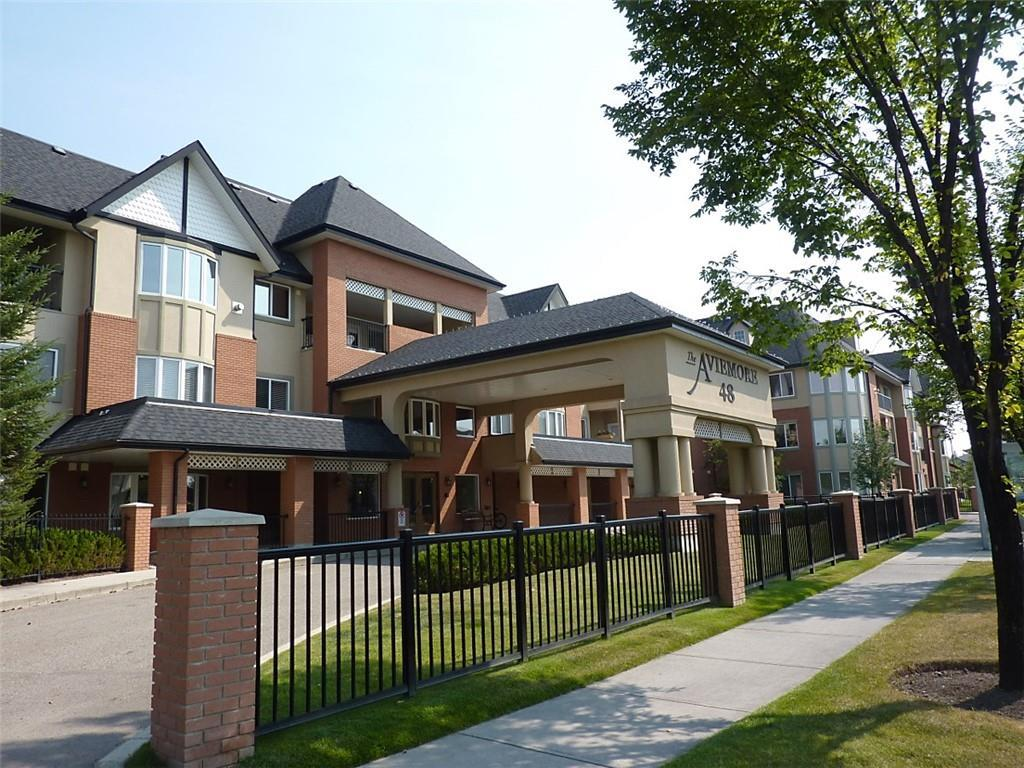 FEATURED LISTING: 2330 - 48 INVERNESS Gate Southeast Calgary