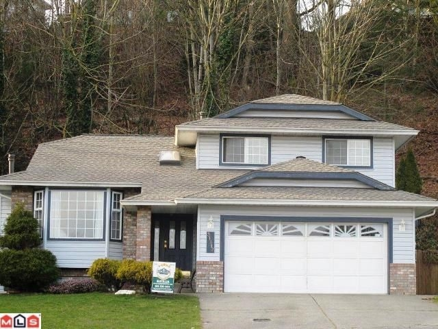 FEATURED LISTING: 31312 Fibish Place Abbotsford
