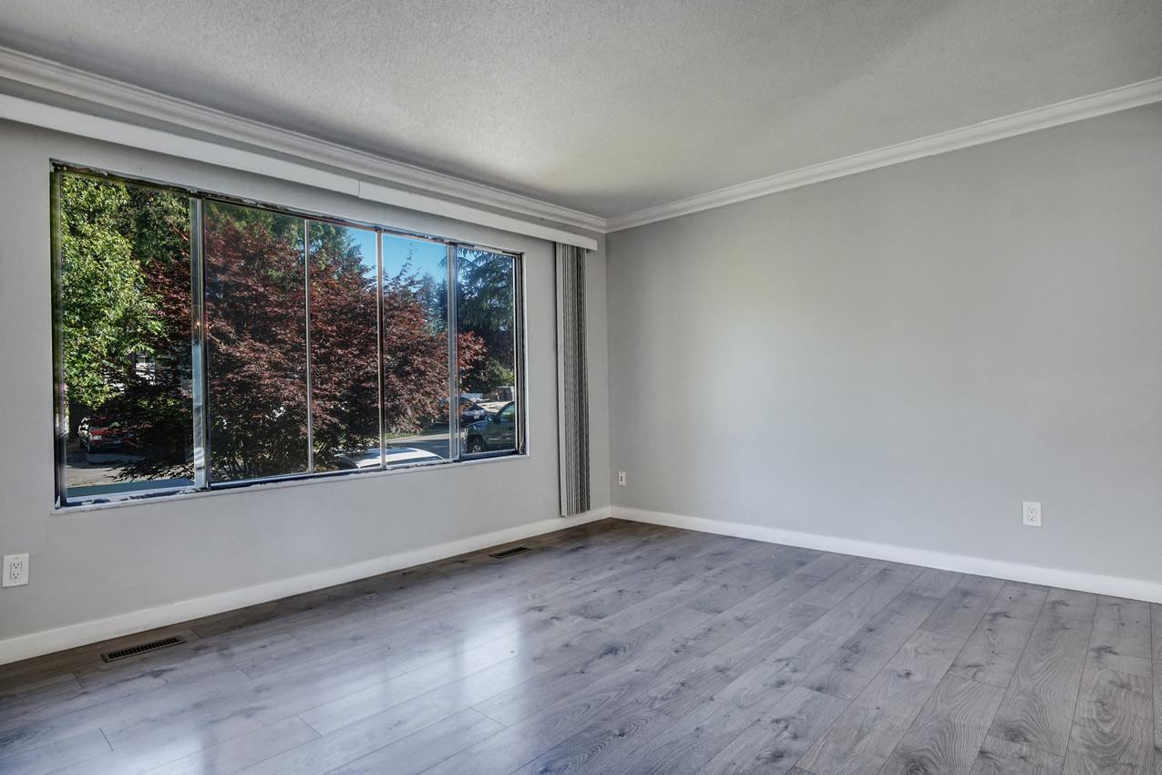 FEATURED LISTING: 7613 142 Street Surrey