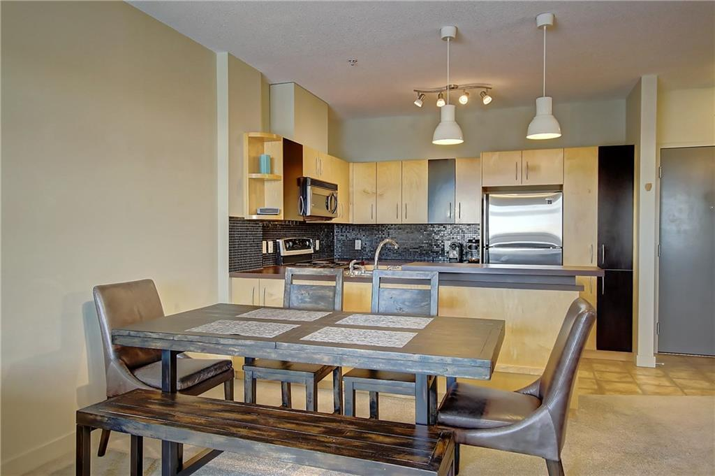FEATURED LISTING: 234 - 69 SPRINGBOROUGH Court Southwest Calgary