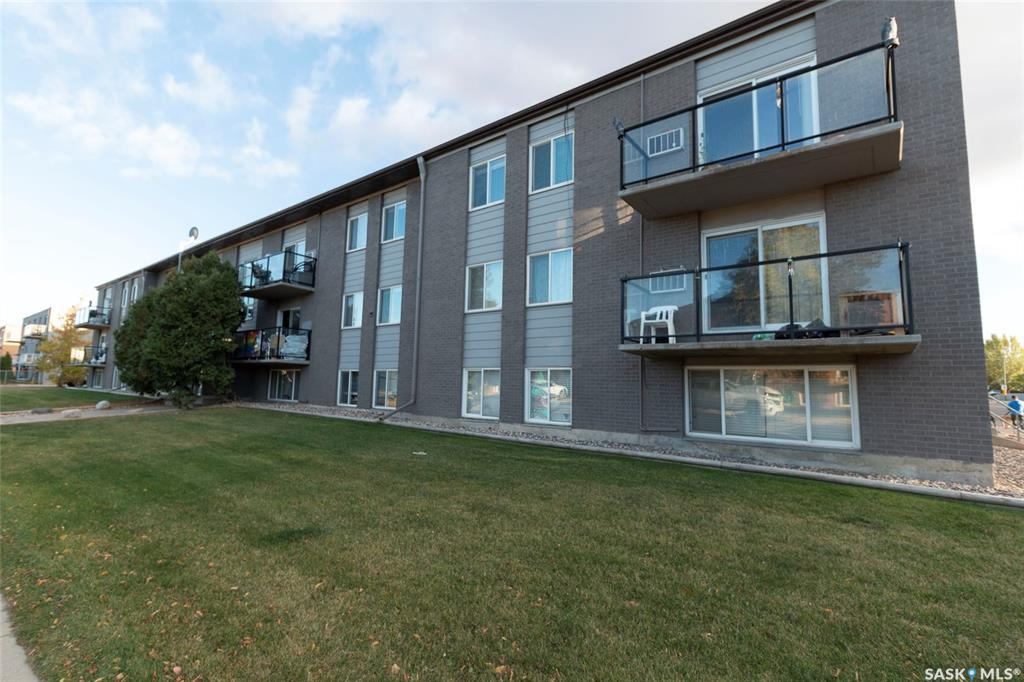 FEATURED LISTING: 7 - 2 Summers Place Saskatoon
