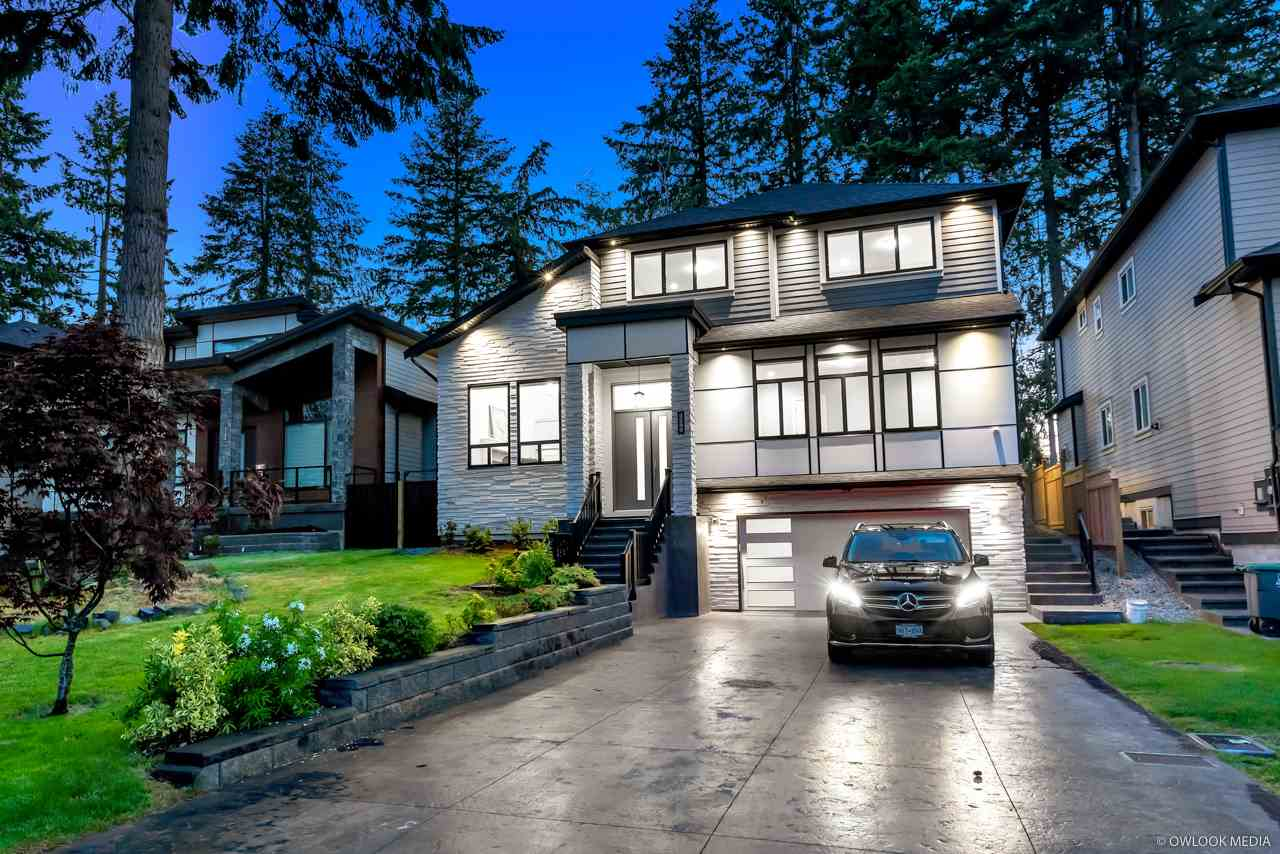 FEATURED LISTING: 2239 153A Street Surrey
