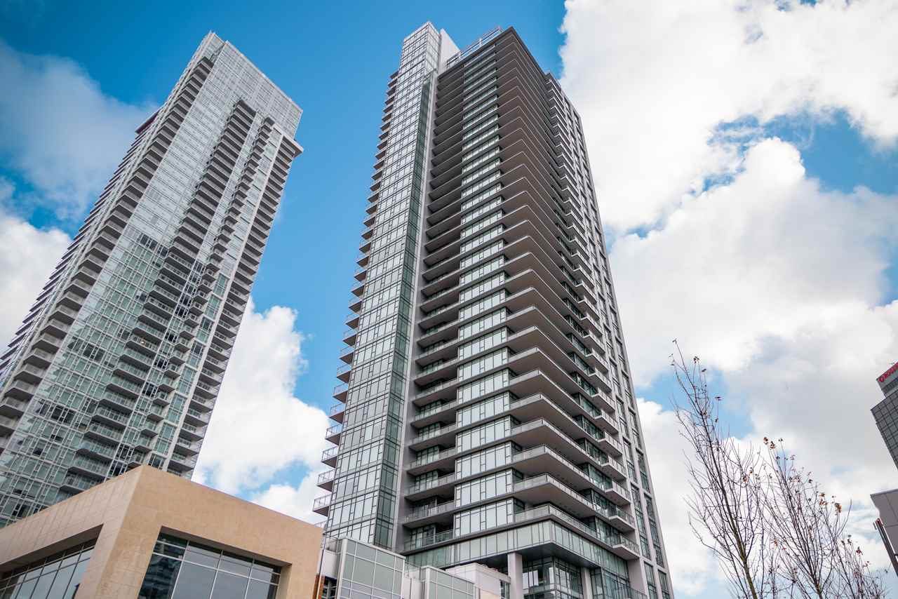 FEATURED LISTING: 1701 - 6098 STATION Street Burnaby