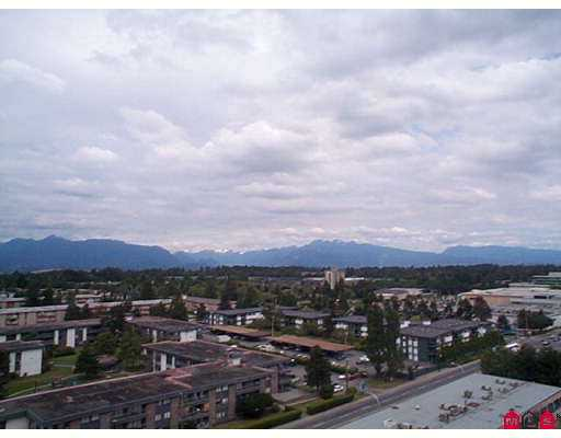 FEATURED LISTING: 1302 - 14881 103A Avenue Surrey