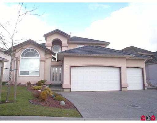 FEATURED LISTING: 16865 80TH Avenue Surrey