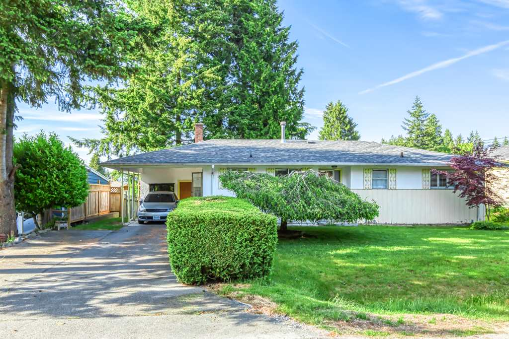 FEATURED LISTING: 11481 95 Avenue Delta