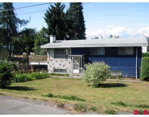 FEATURED LISTING: 13271 113B AV Surrey