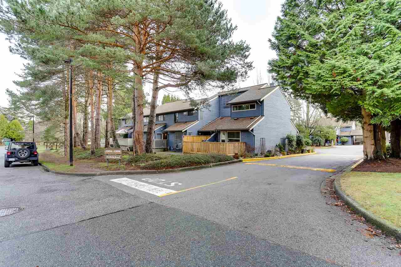 FEATURED LISTING: 15856 MCBETH Road Surrey