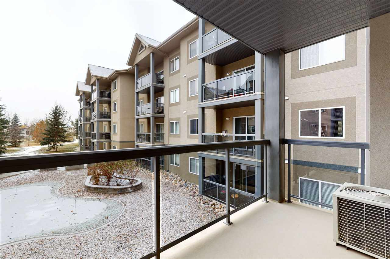 FEATURED LISTING: 215 - 279 SUDER GREENS Drive Edmonton