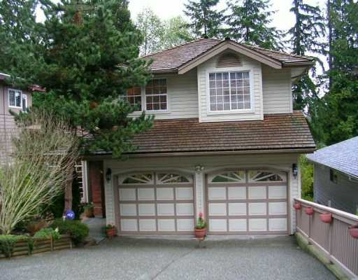 FEATURED LISTING: 3638 Sykes North Vancouver